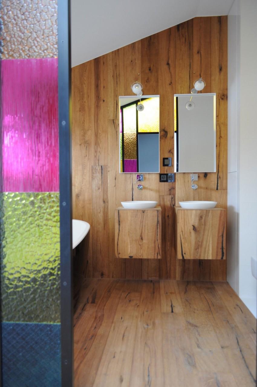 D47 by Widawscy Studio Architektury  MojStan.net