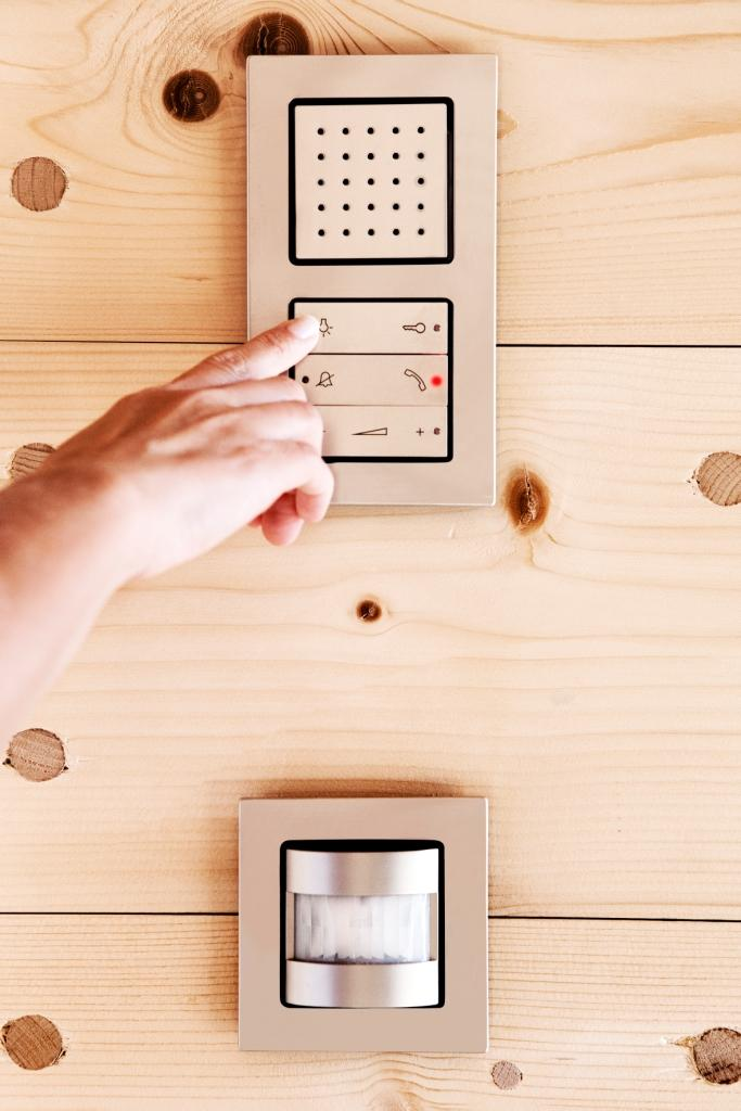 Pametna drvena kuća  MojStan.net