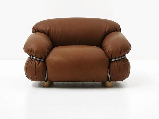 Zdepaste fotelje  MojStan.net