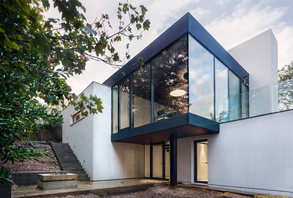Kuća Madeira by Rado Iliev  MojStan.net
