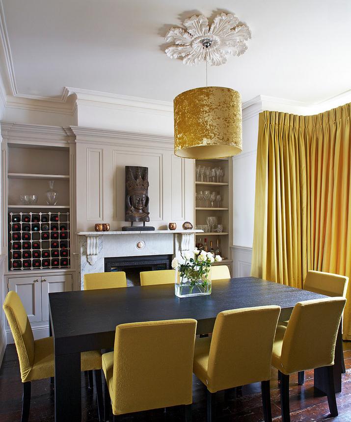 luster-iznad-stola-11