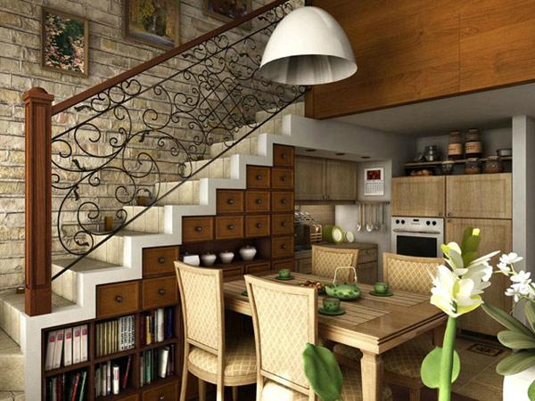 luster-iznad-stola-13