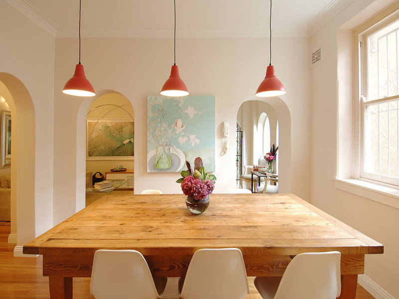 luster-iznad-stola-19