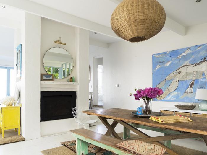 luster-iznad-stola-2
