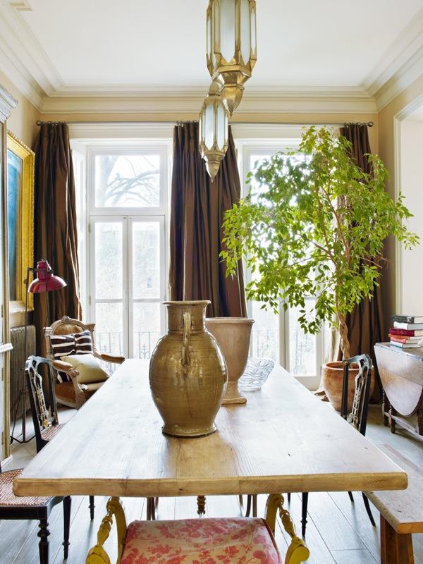 luster-iznad-stola-5