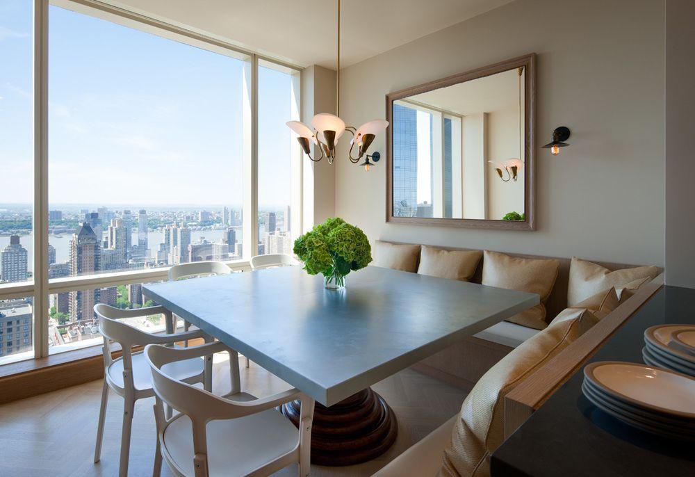 luster-iznad-stola-8