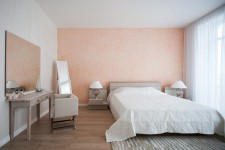 spavaca-soba-boja-breskve-1