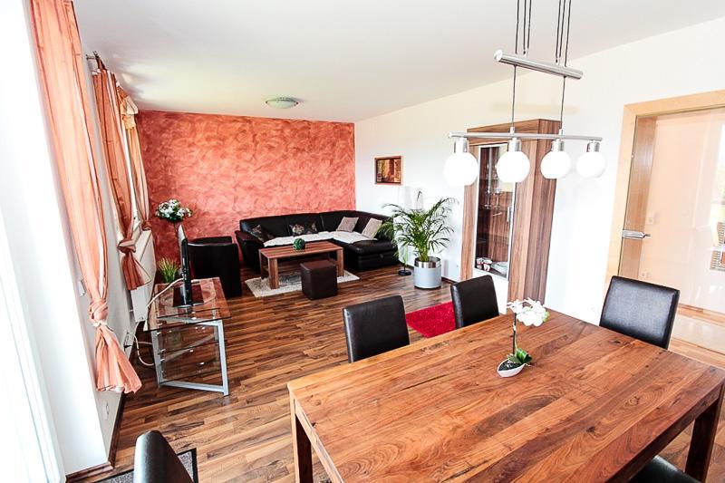 9 savjeta za uređenje apartmana  MojStan.net