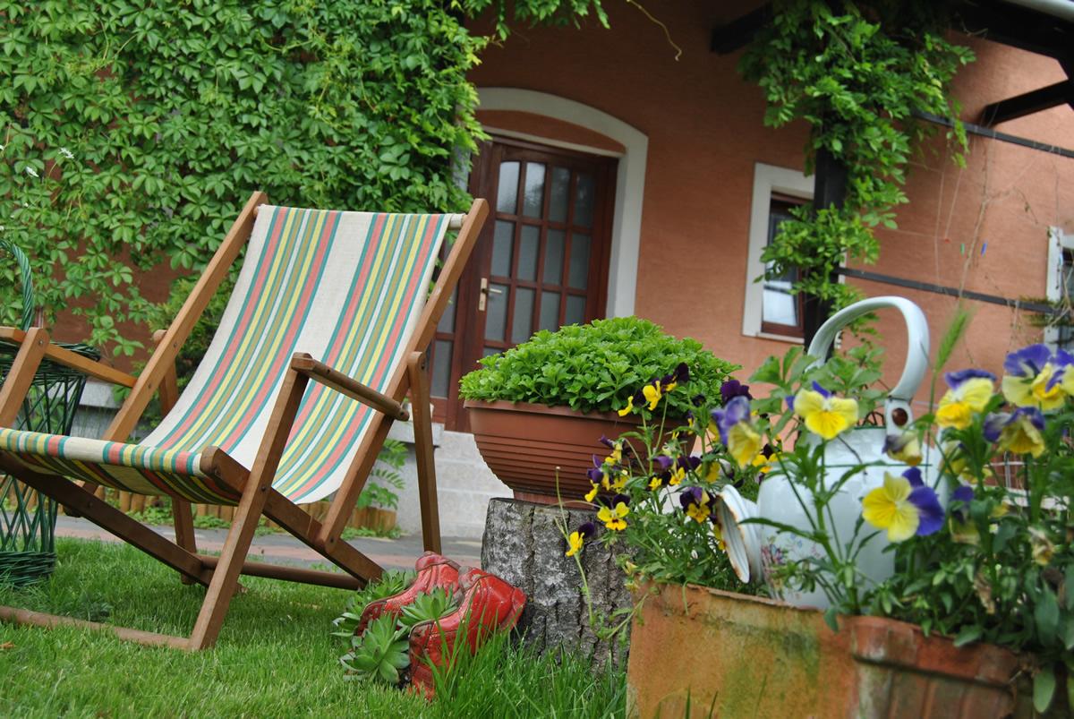 Posjeti Zagreb i osjećaj se kao kod kuće  MojStan.net