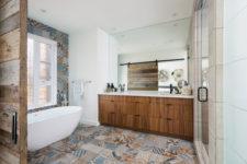 Kupaonice sa instagrama