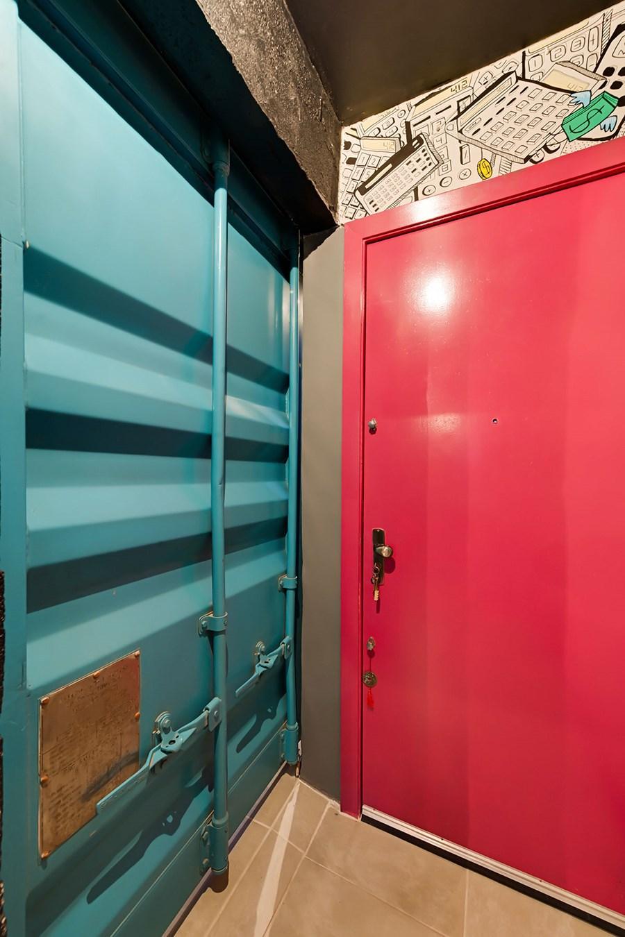 odmor-711-by-mezzanine-arquitetura-14