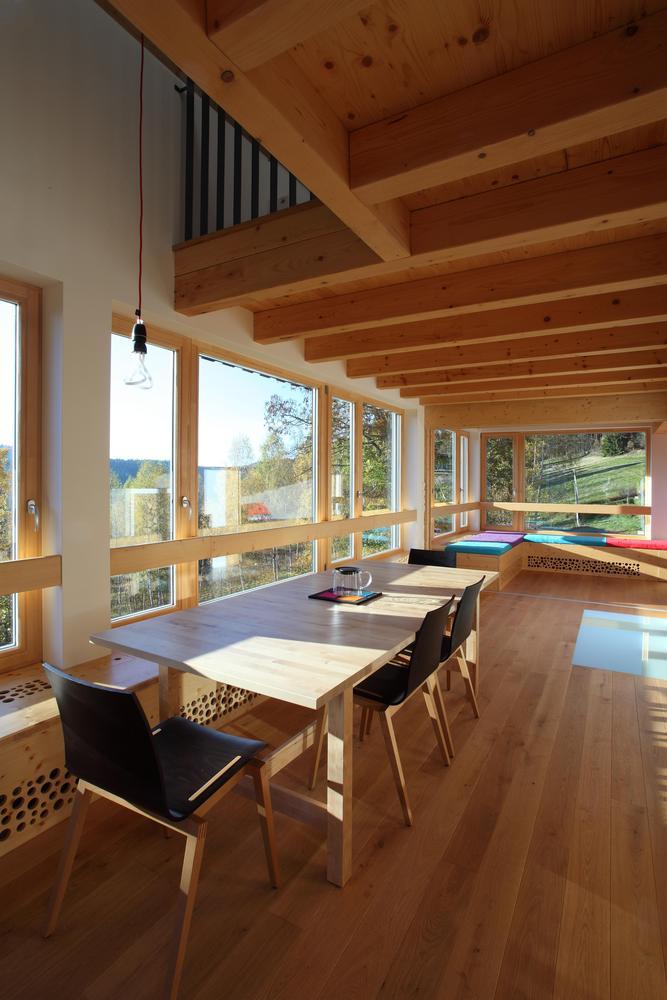 Obiteljska kuća by Prodesi  MojStan.net