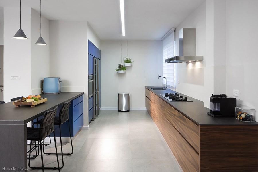 20 modernih kuhinja u smeđim tonovima  MojStan.net