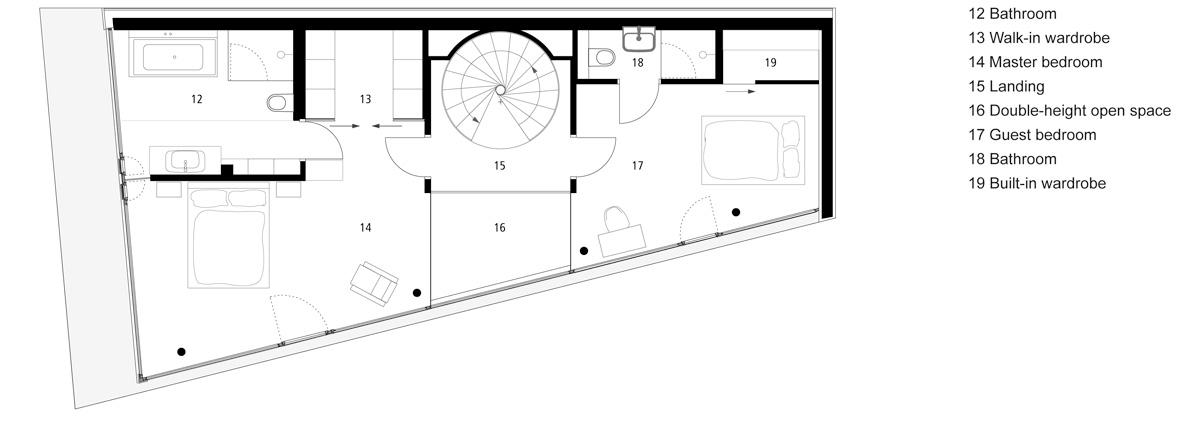 Kuća Flexhouse by Evolution Design Mojstan.net  MojStan.net