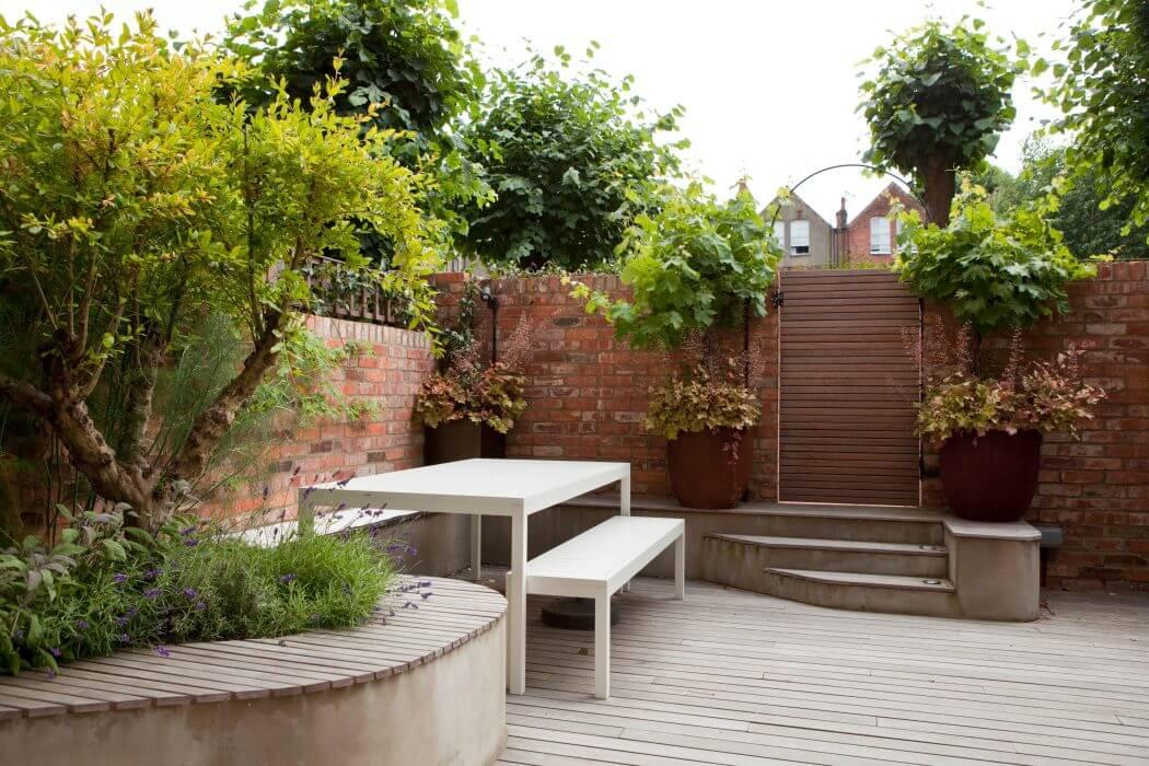 Preuređenje viktorijanske kuće u Londonu  MojStan.net