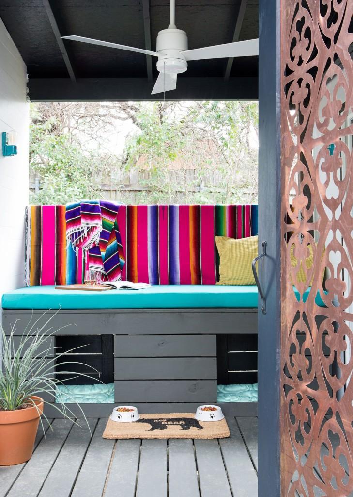 Ma tovita ku ica od 37 kvadrata - Pets for small spaces style ...