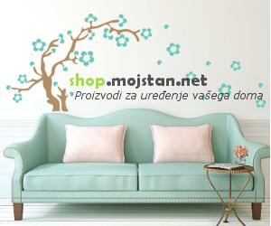 shop.mojstan.net