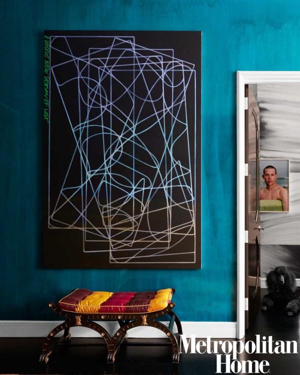 Dizajner na kojeg treba obratiti pozornost: David Kaihoi  MojStan.net