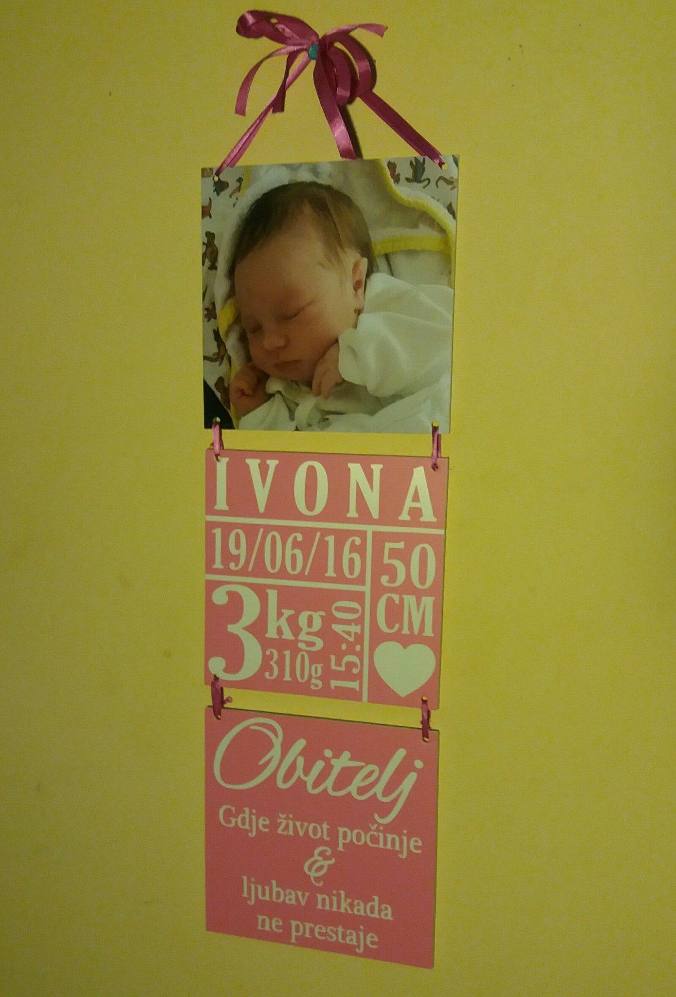 Idealan poklon za rođenje djeteta  MojStan.net
