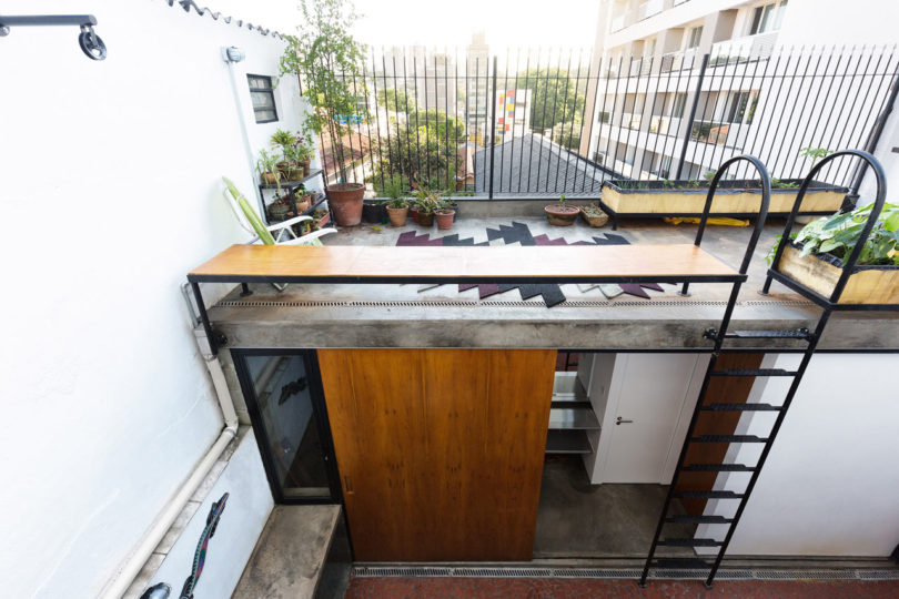 http://design-milk.com/a-small-sao-paulo-apartment-gets-an-annex-addition/
