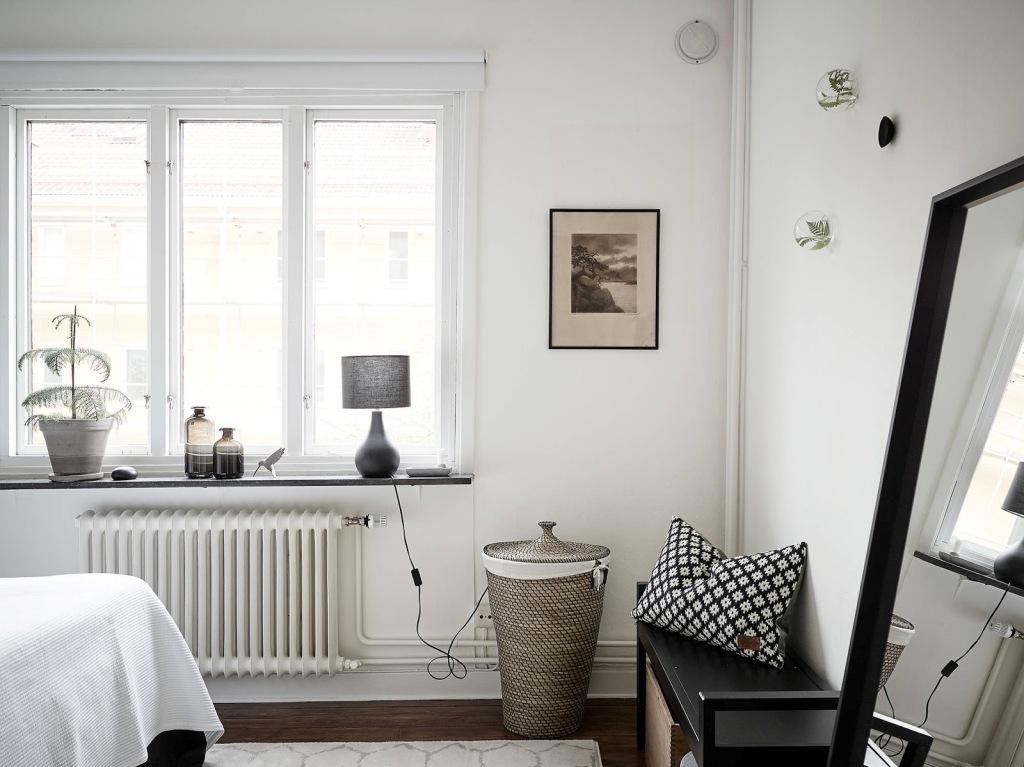 Skandinavski klasik od 62 kvadrata