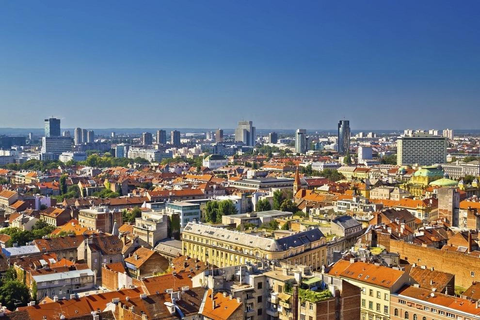 Zagreb: Potražnja stanova veća od ponude