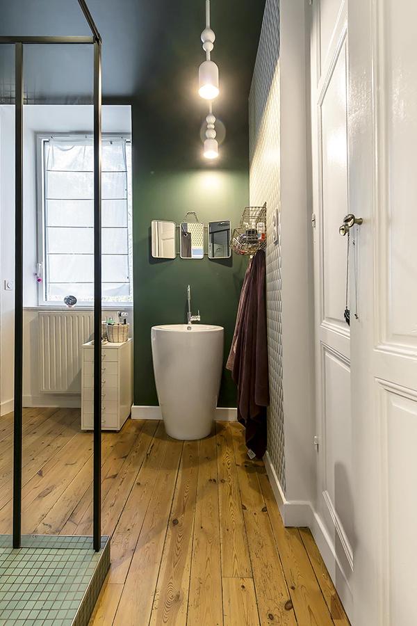 adaptacija ku e iz 19 stolje a. Black Bedroom Furniture Sets. Home Design Ideas
