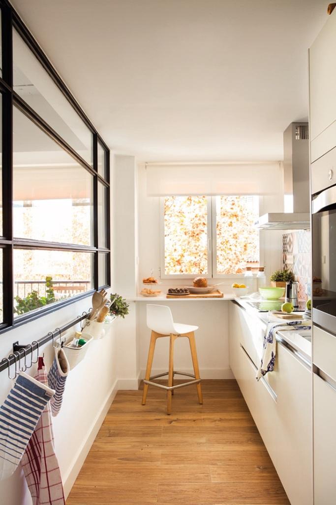 Stan u Barceloni by Pia Capdevila