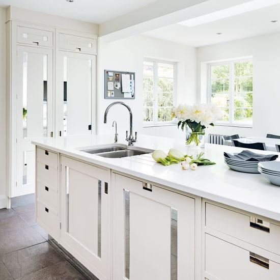 10-primjera-kuhinje-u-bijeloj-boji-5