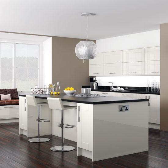 10-primjera-kuhinje-u-bijeloj-boji-6