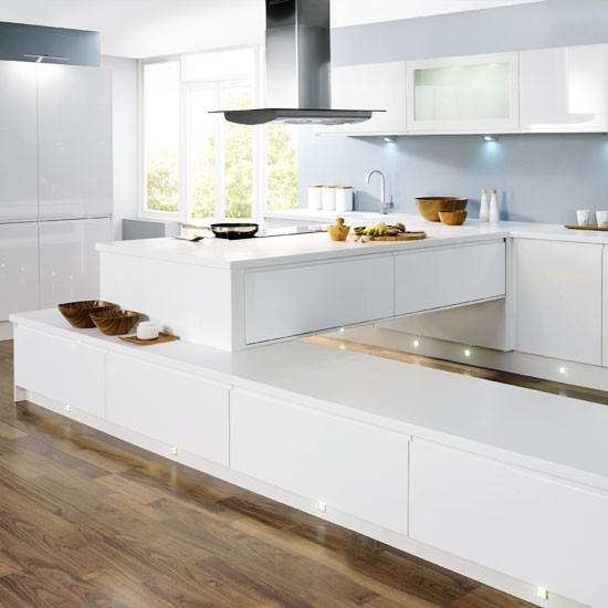 10-primjera-kuhinje-u-bijeloj-boji-7