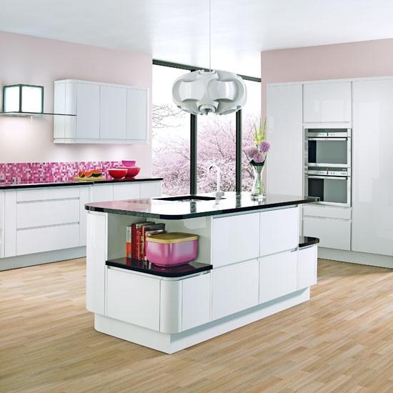 10-primjera-kuhinje-u-bijeloj-boji-8