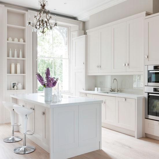 10-primjera-kuhinje-u-bijeloj-boji