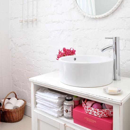 10-primjera-uređenja-kupaonice-mojstan-1