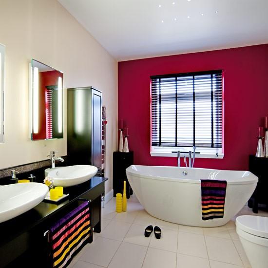10-primjera-uređenja-kupaonice-mojstan-10