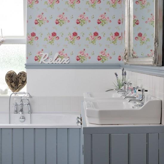 10-primjera-uređenja-kupaonice-mojstan-3