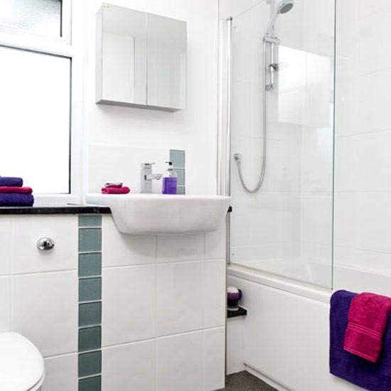 10-primjera-uređenja-kupaonice-mojstan-4
