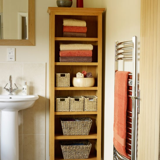 10-primjera-uređenja-kupaonice-mojstan-5