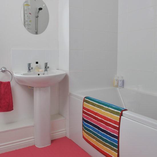 10-primjera-uređenja-kupaonice-mojstan-6