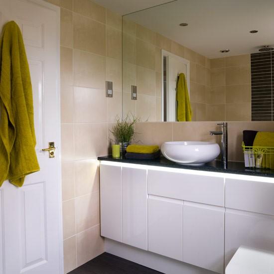 10-primjera-uređenja-kupaonice-mojstan-7