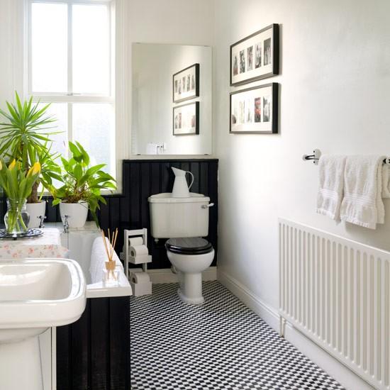 10-primjera-uređenja-kupaonice-mojstan-9