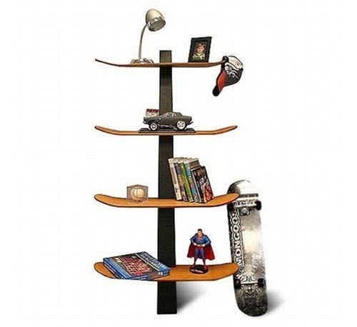 Skateboard-Shelf-from-Wal-Mart