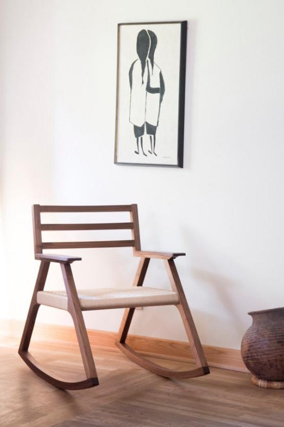 giacomo-stolica-za-ljuljanje-1