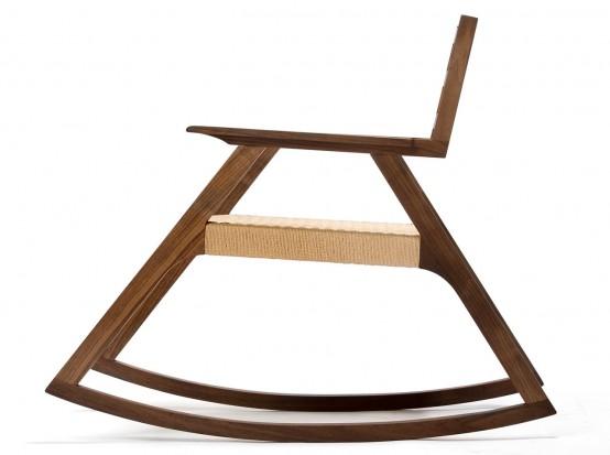 giacomo-stolica-za-ljuljanje-2