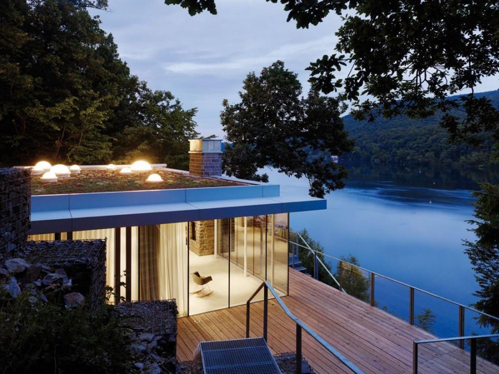 kuća-sa-pogledom-na-jezero-1