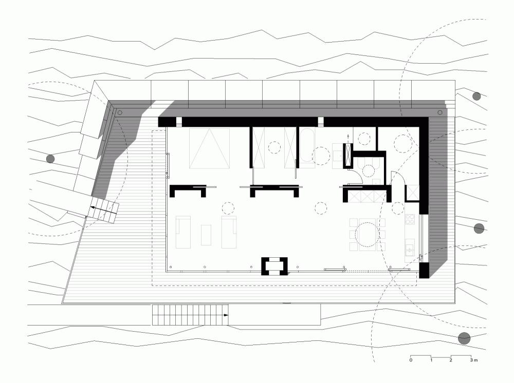 kuća-sa-pogledom-na-jezero-10