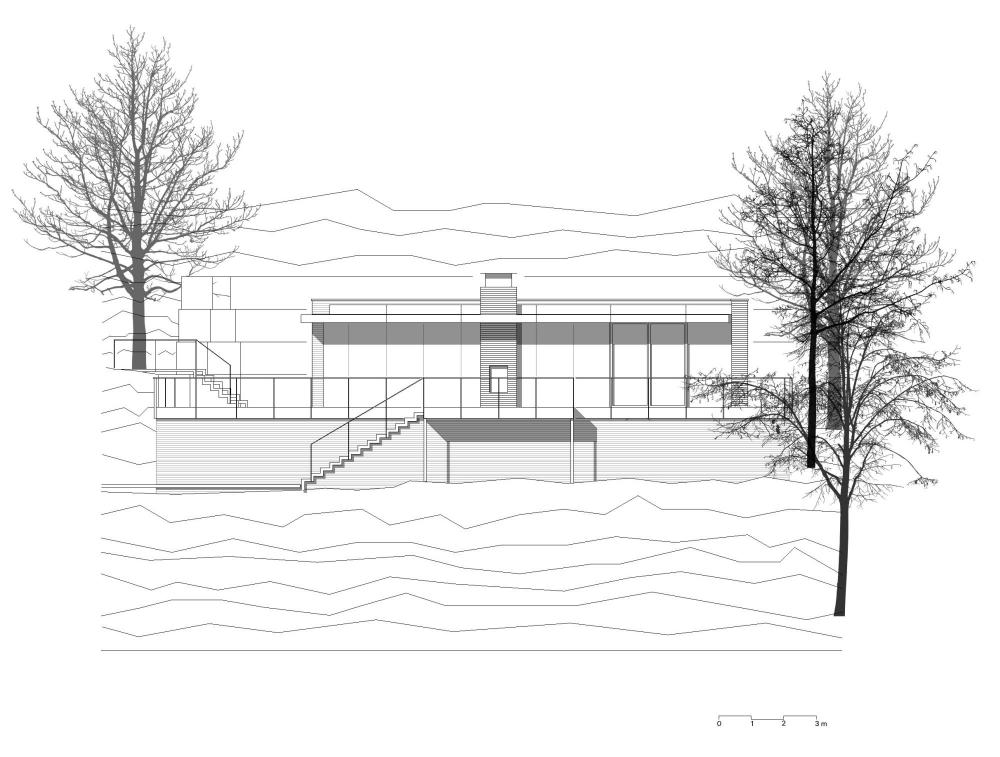 kuća-sa-pogledom-na-jezero-11
