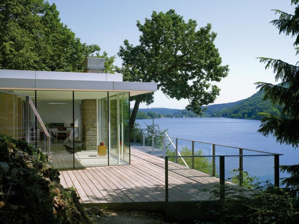 kuća-sa-pogledom-na-jezero-3