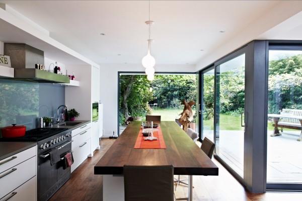 kuća-sa-pogledom-u-zeleni-vrt-2
