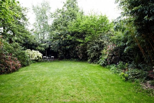 kuća-sa-pogledom-u-zeleni-vrt-31